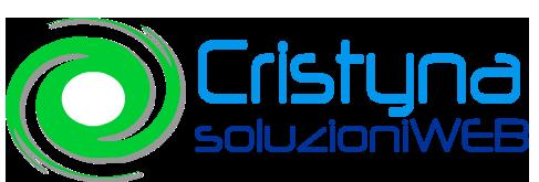 Cristina Ratto soluzioniWEB
